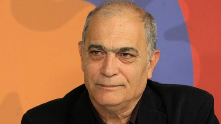 Симеон Василев: Възможни ли са фалшиви новини, ако няма фалшива политика?