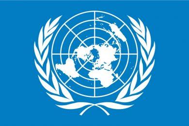 Без резолюция за Венецуела завърши заседанието на Съвета за сигурност на ООН