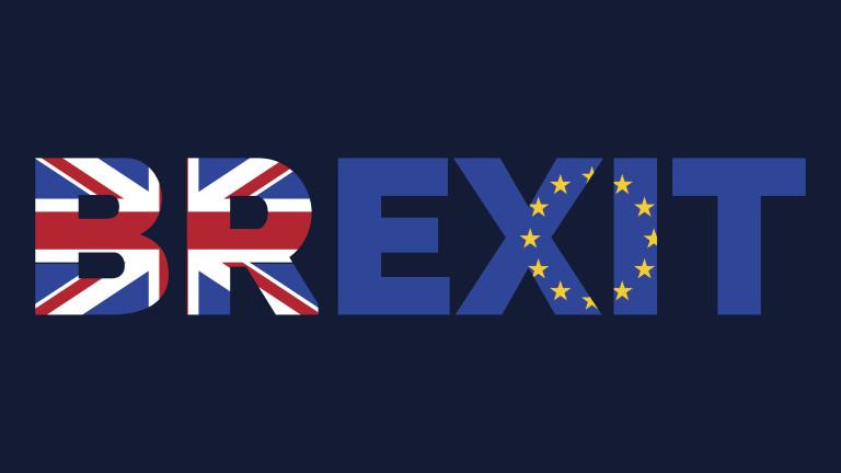 Шест вероятни сценария за Брекзит сделката на Тереза Мей