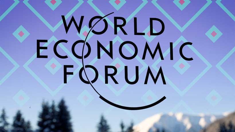 Русия заплаши да не участва в Световния икономически форум в Давос