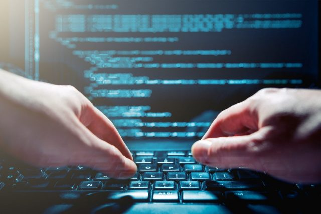 IBM съчета зловреден код с изкуствен интелект
