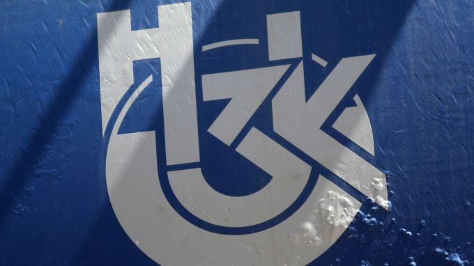 Започват преговорите между НЗОК и БЛС за рамковия договор