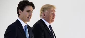 Канада, Мексико и САЩ ще подпишат днес в Буенос Айрес новото търговско споразумение