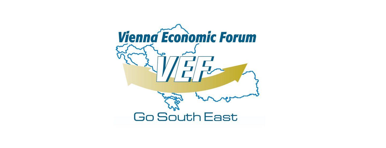 """""""Икономиката среща политиката"""" на 15-ото издание на Виенския икономически форум"""