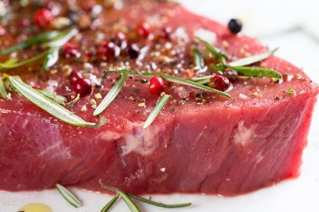 Великобритания обмисля данък върху червеното месо