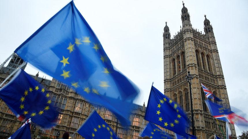 Джонатан Портес: Цените във Великобритания ще се повишат заради Брекзит