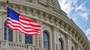 Сенатът в САЩ единодушно посочи саудитския принц като отговорен за убийството на Хашоги