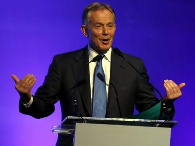 Тони Блеър: Великобритания и Европейският съюз трябва да се приготвят за нов референдум за Брекзит