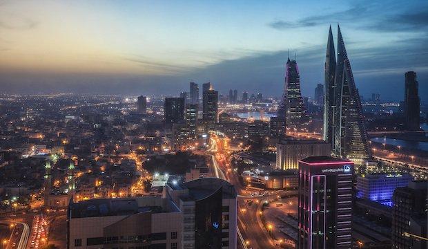 Независими депутати доминират в парламента на Бахрейн