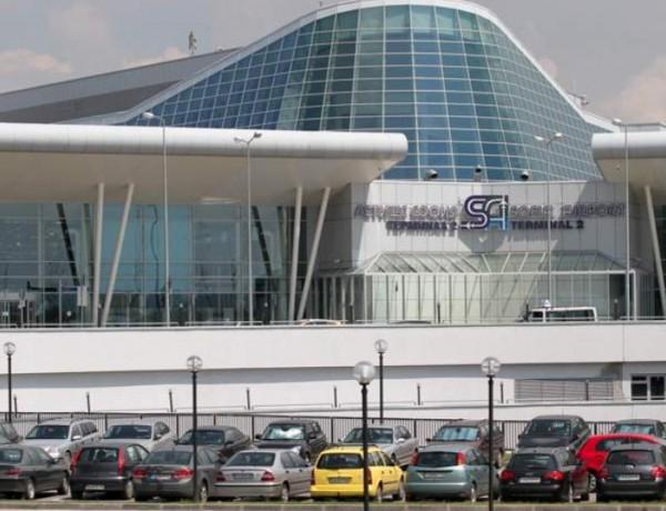 Без карантина за пристигащите от Великобритания българи
