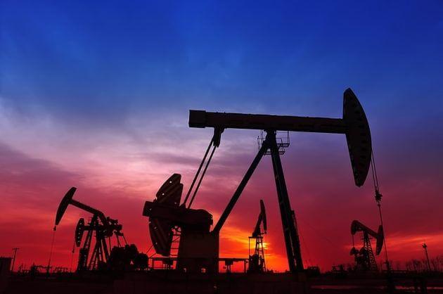 Цената на петрола на ОПЕК се понижи до 58,67 долара за барел