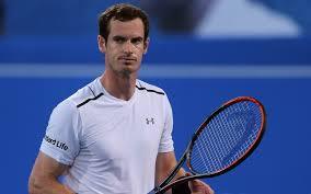 Анди Мъри заяви, че вероятно с Australian Open ще приключи с тениса