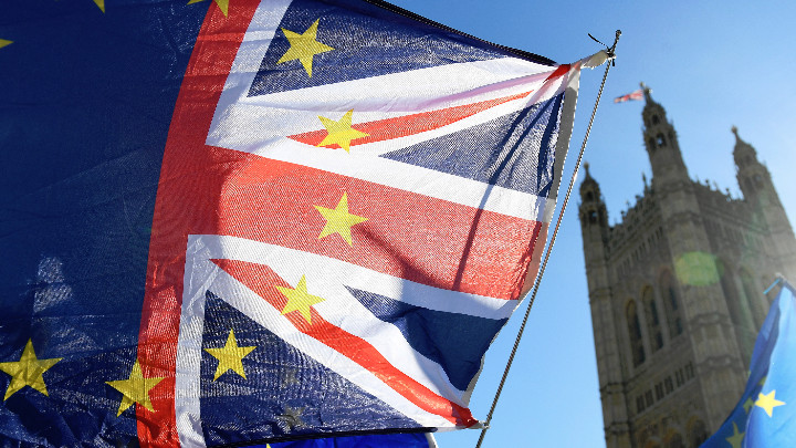 Установилите се във Великобритания поляци стартираха петиция срещу статута на уседналост
