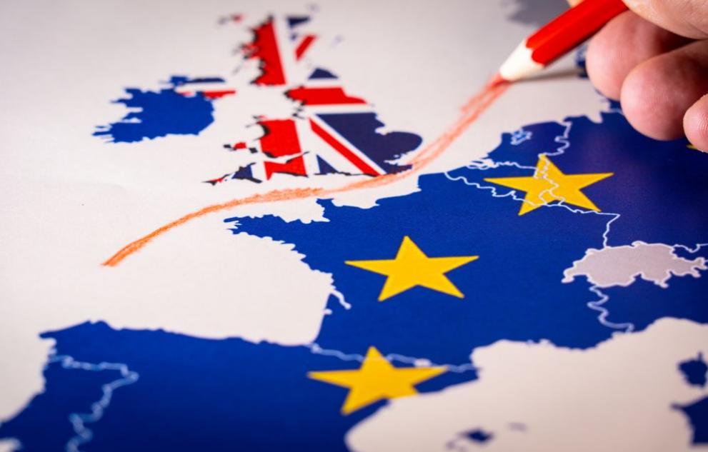 8 малки неща, с които Brexit променя живота на британците