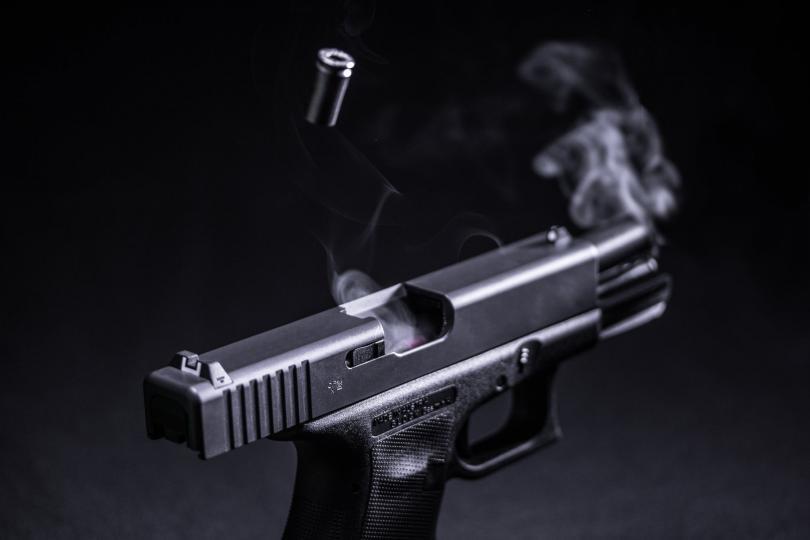 Мексико регистрира рекорден брой убийства през 2018 г.