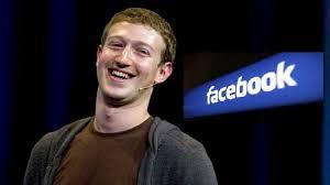 Зукърбърг обеща Фейсбук да се фокусира върху неприкосновеността на личните данни
