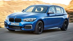 AMG A35 v BMW M140i v Golf R v Audi S3 v Focus RS