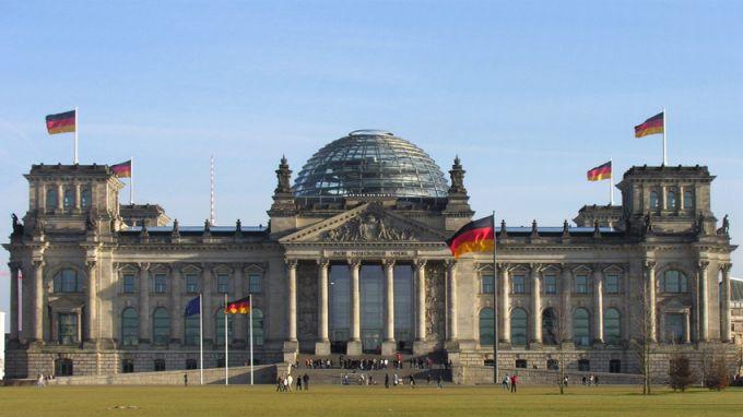 Германия и Франция създават съвместна парламентарна асамблея