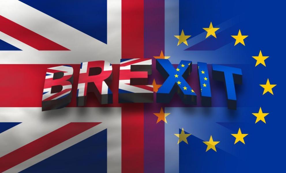 След Брекзит новодошлите имигрантите от ЕС ще чакат 5 г. за достъп до помощи