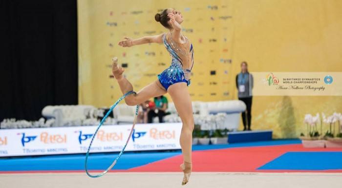Калейн сменя Владинова за Световната купа в Баку