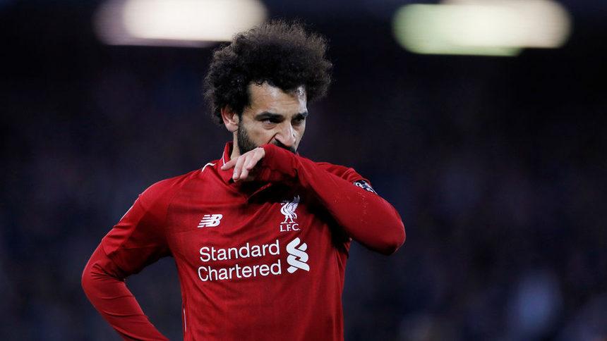 """Защо фенове на """"Челси"""" не гледаха мач от Лига Европа"""