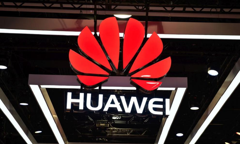 Хуавей получи зелена светлина за изграждане на 5G мрежа във Великобритания