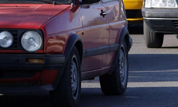Край на бизнеса с коли втора ръка в България