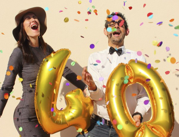 6 умения, които да усъвършенствате преди 40
