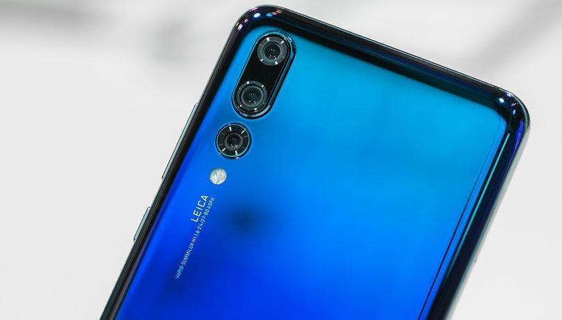 Huawei ще анонсира първия си 5G телефон на 16 май в Лондон