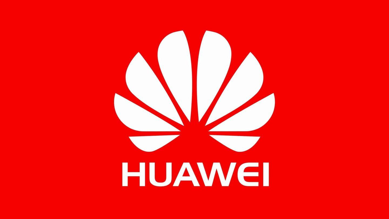 Великобритания продължава съвместната работа с Huawei
