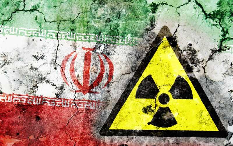 """Reuters: Иран ще преследва всеки """"агресор"""", дори при минимални удари"""