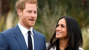 Принц Хари спечели дело за неоторизирани снимки на дома му