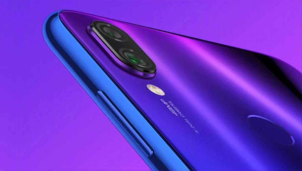 AnTuTu публикува рейтинга на най-изгодните за покупка смартфони