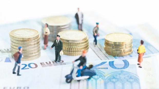 БАН: Изчерпват се компонентите, които подпомагаха растежа на българската икономика