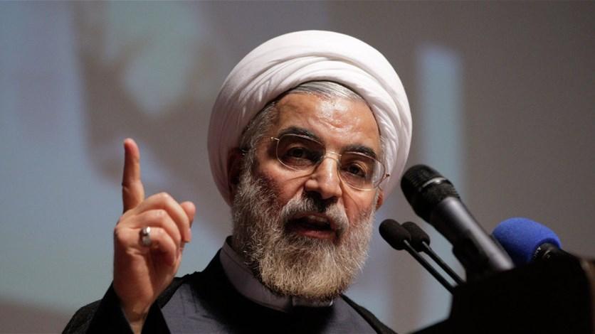 Хасан Рохани: Иран ще преговаря със САЩ само при условия на взаимно уважение