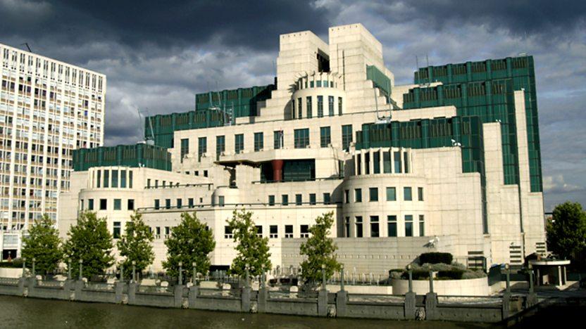 Хизбулла е спретнала фабрика на смъртта в Лондон