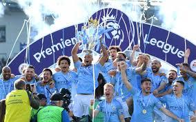 Манчестър Сити завежда дело срещу УЕФА