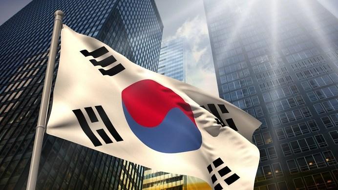 Великобритания и Южна Корея ще подпишат споразумение за свободна търговия преди Брекзит