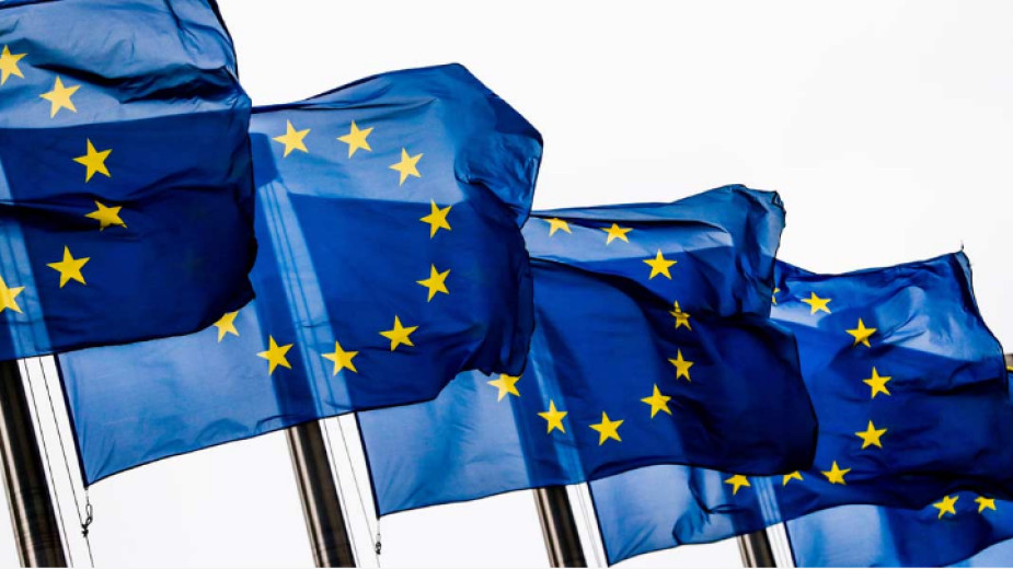 ЕС наложи санкции на Турция заради сондажите за газ в изключителната икономическа зона на Кипър