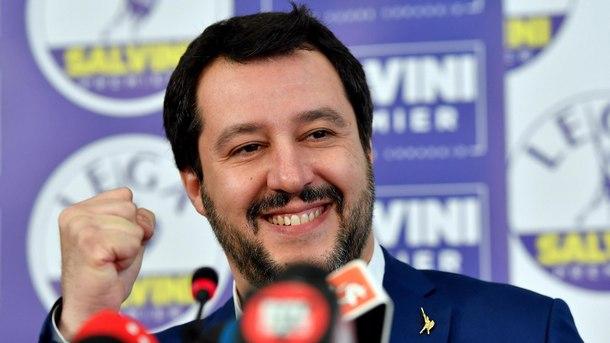Експерт: Италия трябва да вземе мерки за стимулиране на икономиката си