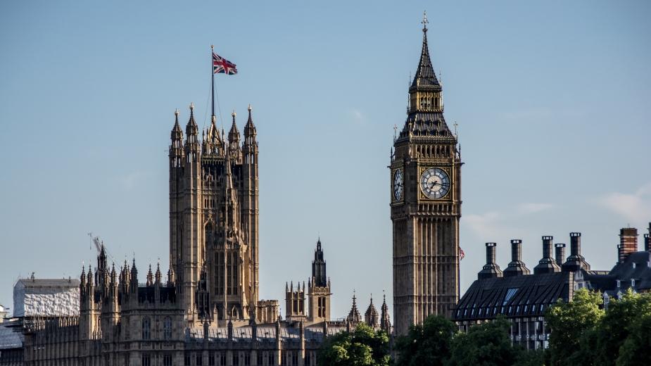ЕС отново отчете липса на напредък в преговорите с Великобритания