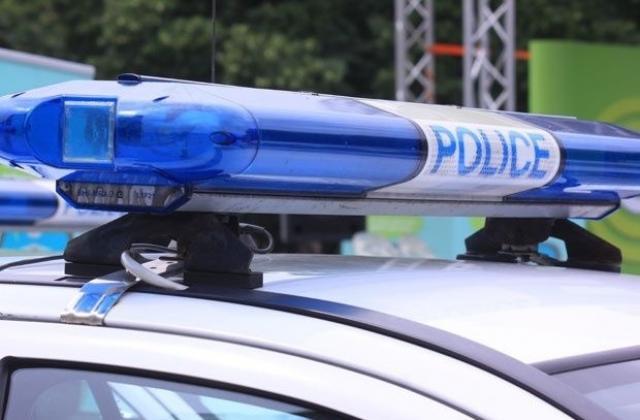 Откриха застреляна жена в столичен квартал