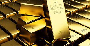 Откраднаха 700 килограма злато на летището в Сао Пауло