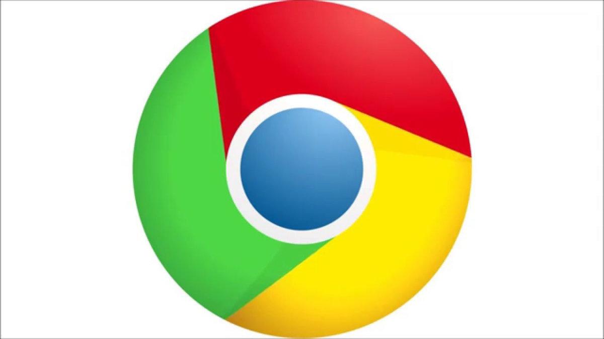 Google Chrome добавя разпознаване на компрометирани пароли