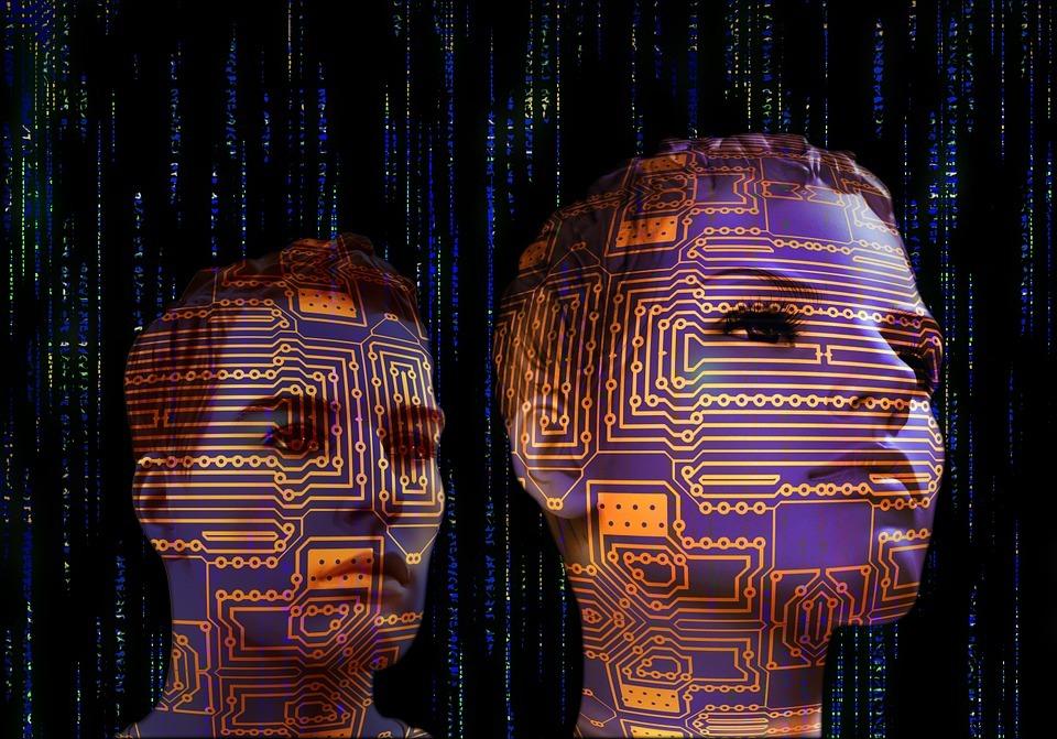 ЕС готви строги ограничения за лицевото разпознаване