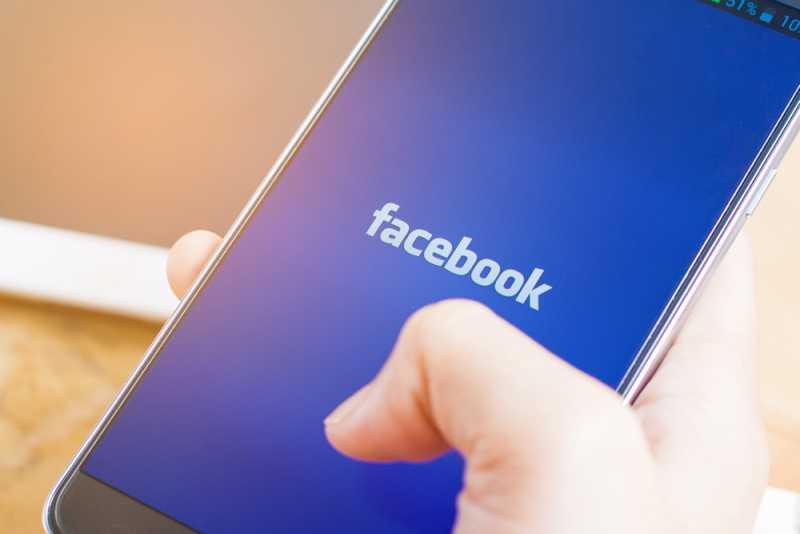 Facebook ще пусне новинарски раздел наесен