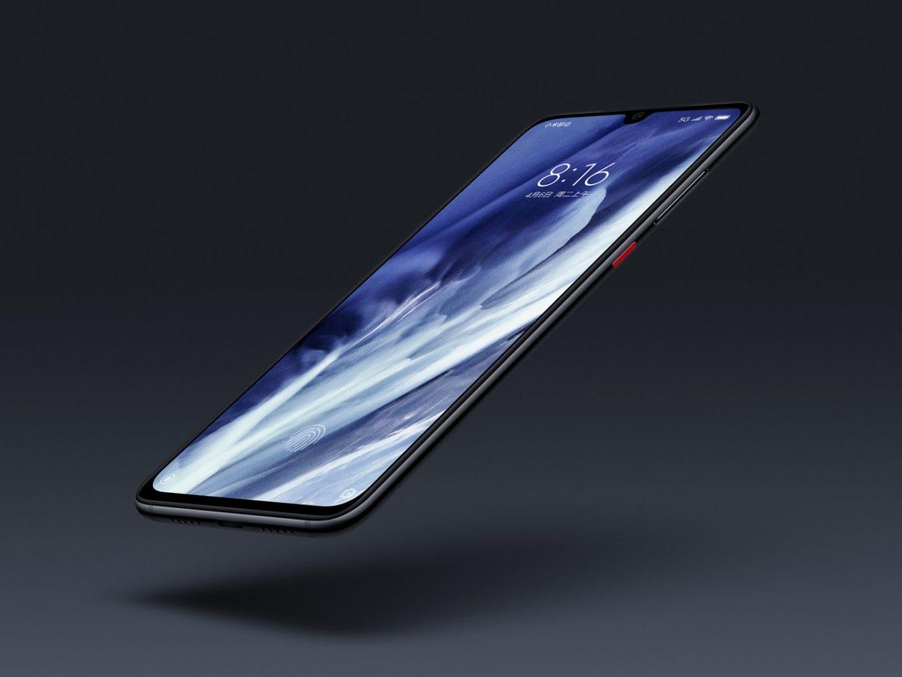 Xiaomi Mi 9 Pro 5G беше разпродаден за две минути