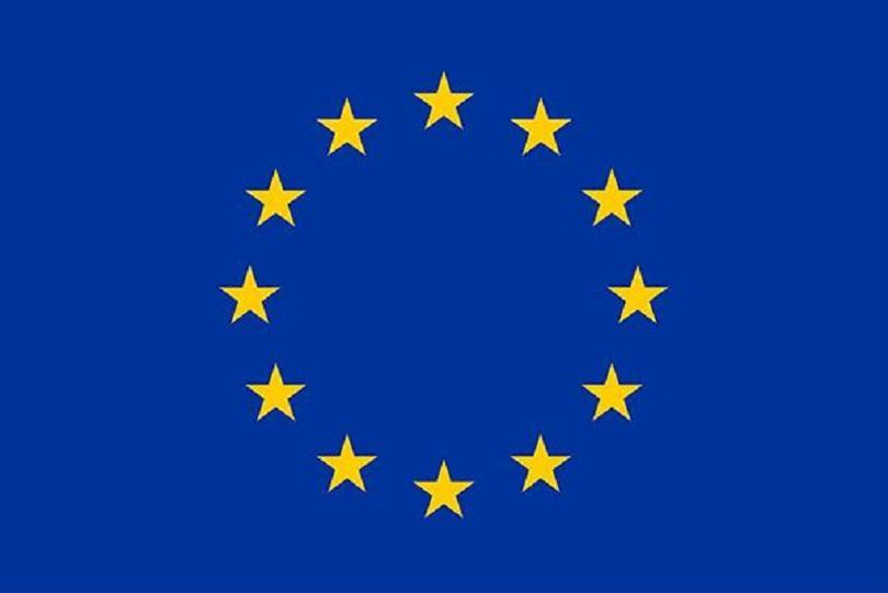 Франция блокира започването на преговори за членство в ЕС на Скопие и Тирана
