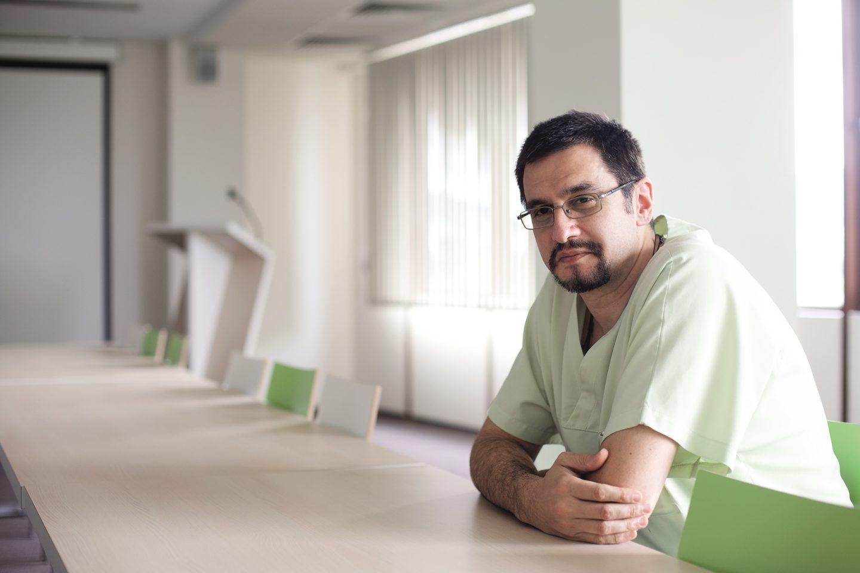 Безплатни консултации с д-р Стаменов в Лондон