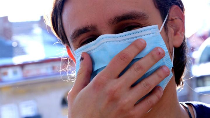 Д-р Виктор Кирчев: В момента се наблюдават парагрипните вируси